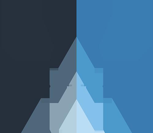 Hygeco Logo