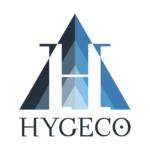 HYGECO HPMA